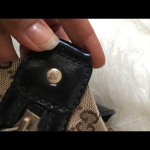 Gucci Bags - 🌹🙏🏾💕 Authentic Gucci handbag 🌹🙏🏾💕